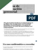 Sistema de información gerencial 2.pptx