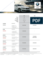 BMW_MA_Pricelist_G30_5Series_1118.pdf.asset.1542010526269 (1)