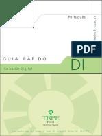 GuiaRapido_DI_PT.pdf