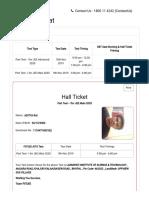 Fiitjee Aits-cbt Registraion (1)