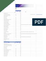 Guía de precios de AAPRI.pdf