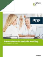leitfaden-kommunikation-2015.pdf