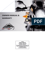 CCM Owners Manual - Feb 2016