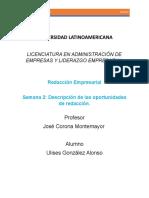 PP_A2_Gonzalez_Alonso.doc