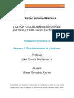 PP_A3_Gonzalez_Alonso.doc