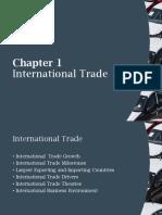 David IL 5e Chapter01