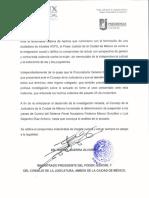 Posicionamiento PJCDMX 29112019