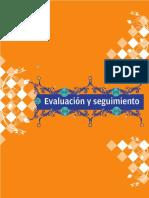 16evaluacion_seguimiento