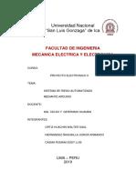 Monografia Proyecto Electronico Terminado