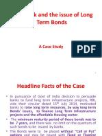 L-6 Case Study