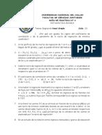 Estadistica (1)Regresion y Correlacion