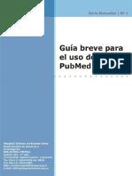 Guia breve para el uso de pubmed.pdf