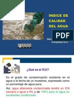 Clase 4 Canon de Vertido - Ica(1)