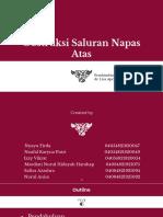 Referat OSNA 2019.pptx