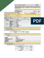 MD_PAS EVO08-PT-013