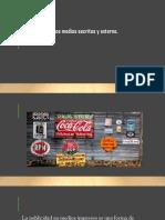 Tema 6 publicidad 2 uapa