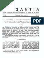 FURLANI - COMPOSIÇÃO MINERAL DE DIVERSAS HORTALIÇAS.pdf