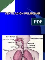 Tripico pulmonar