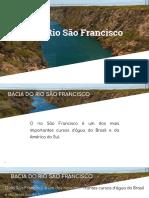 Apresentação Portos - Hidrovia São Francisco.pptx
