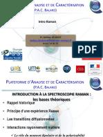 5-_Intro_Raman.pdf