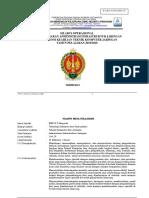 Silabus Administrasi Infrastruktur Jaringan Kelas Xi Sem Gasal