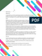 Dermatitis Completo1.1