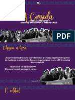 LIFE Jr. - Edital de Eleição_Diretoria Executiva e Conselho 2020.pdf