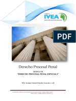 DERECHO PROCESAL PENAL ESPECIAL I.pdf