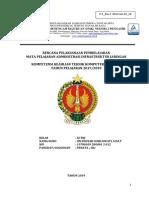 12 a Rencana Pelaksanaan Pembelajaran KD 3.1-4.1.docx