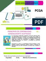 Diapositivas 1 Principios Contables