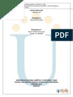 Ejercicios Pre tarea Unidad 1 Calculo diferencial
