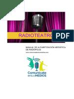 manual-radioteatro-radiopolis.pdf