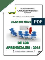 PLAN_DE_MEJORA_CTA 1°-5°