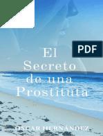 El Secreto de una Prostituta.pdf