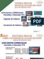 EXPLOSIVOS COMERCIALES.ppt