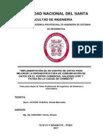 chic.pdf