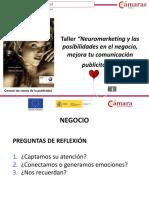 ponencia_taller15v2.pdf