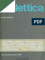 Livio Sichirollo - Dialettica-ISEDI (1977).pdf