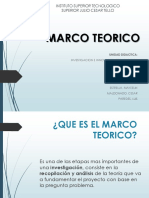 Marco Teorico01