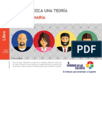 EB_Conozca una teoría milenaria - THT.pdf