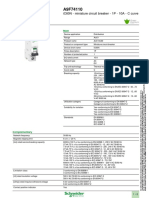 A9F74110 Document