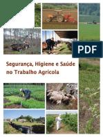 Seguranca-No-Trabalho rural.pdf