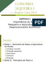 EPI09_CAP1_IMPORTANCIAPESCA