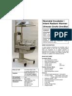 Design Review of Giraffe.pdf