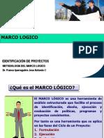 MARCO LOGICO-2019.pdf