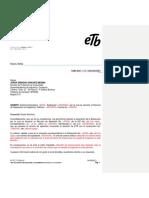 2014-12-16_Carta Modelo Aclaratoria a la SIC V2.docx