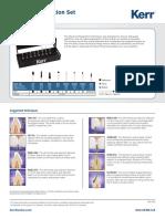 LS-7551_Tech.pdf