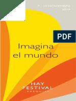 Hay Festival Arequipa 2019 - Programa.pdf