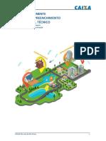 Manual Preenchimento Pfui Proponente - Gihabsr-3