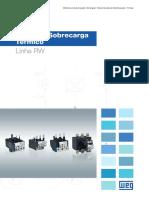 WEG-rele-de-sobrecarga-termico-50042397_portuguese_web.pdf